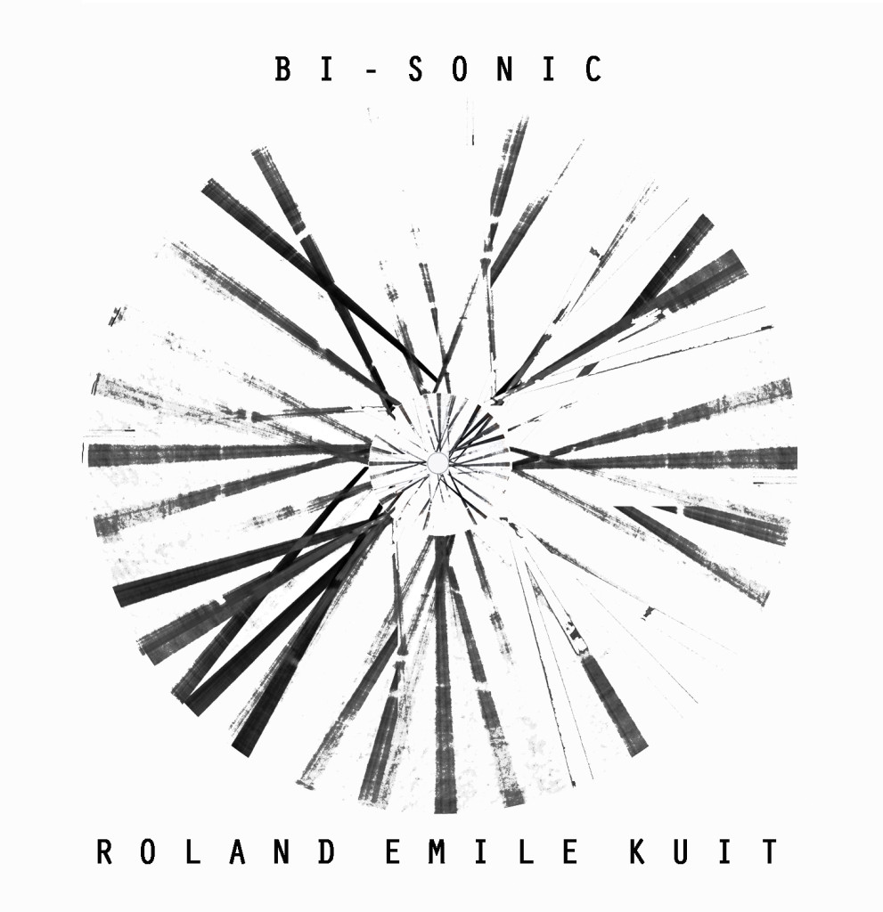 2CD_Bi-Sonic_Roland_Emile_Kuit