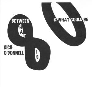 Rich O 80 logo
